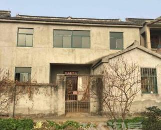 湖熟街道双兴社区涵头村6室2厅2卫240平米整租精装
