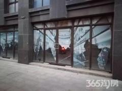 禹州华侨城+沿街门面+现铺即买即用+均价5900起