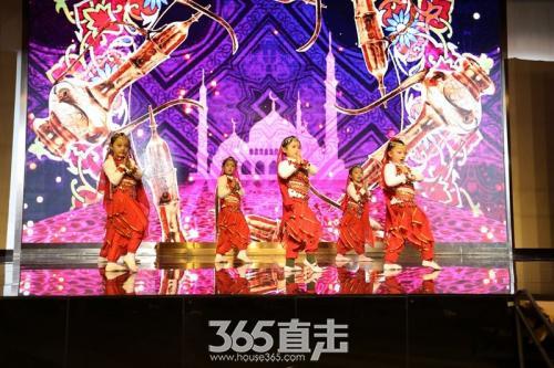 013A0496_副本.jpg