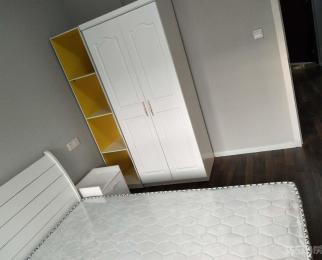 宋都南郡国际南区3室1厅1卫88平米整租精装