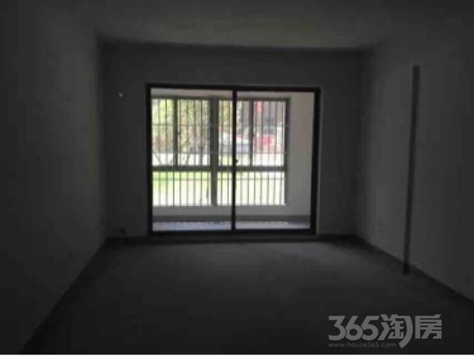 东方龙城采薇苑3室1厅1卫139平米整租简装