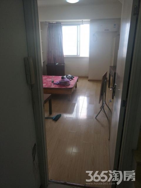 南方花园瑞阳居1室1厅1卫41平米整租精装