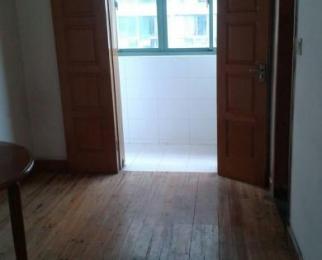 汉中路西汉中翠庭3室2厅2卫120.00㎡整租豪华装