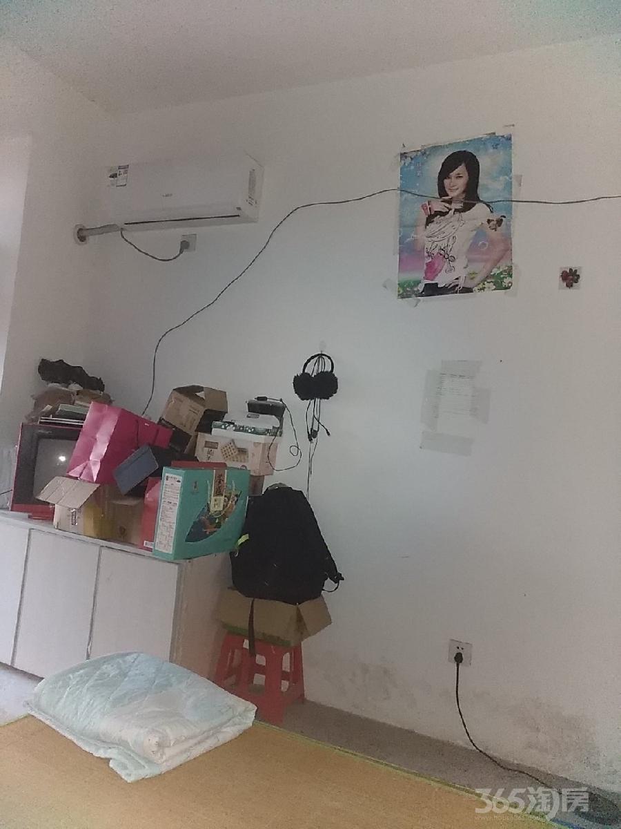 薛家顺园九村3室2厅1卫30平米合租中装