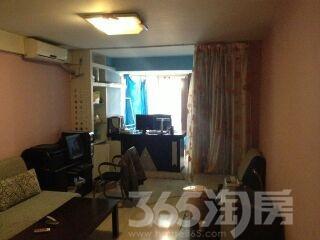 晨光御苑3室2厅1卫102平米满5年产权房精装