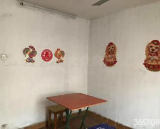 曹张新村2室毛坯2楼扬名学区可用直升江南中学超市菜场应有尽有