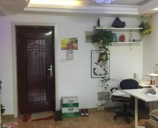 阳光帝景 精装修 拎包入住 素质住户 交通便利 江北核心区