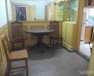 五福巷2室1厅1卫59平米整租简装