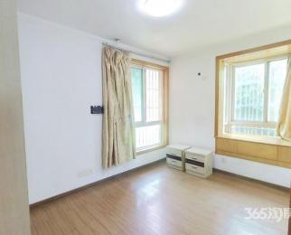 旭日华庭翡翠湾3室2厅1卫107.21�O259.8万元