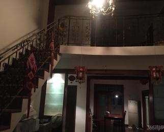 丰乐蜀湖湾3室2厅2卫20平米合租豪华装