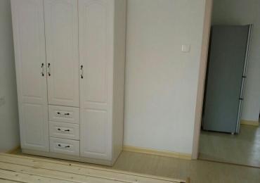 【整租】龙湖一号3室1厅