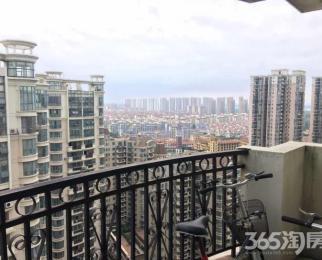 明发滨江新城三期 超便宜三房 视野好 学区一中 近地铁 诚心卖房