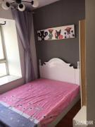 绿地国际花都玫瑰苑3室2厅2卫120平米精装合租