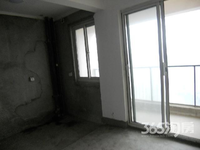无锡万达文化旅游城3室2厅1卫99.30㎡整租毛坯