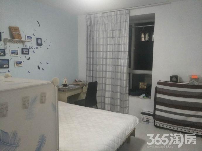 仙鹤茗苑3室1厅1卫20㎡合租精装