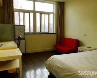 橙子酒店公寓28�O拎包入住费用全包