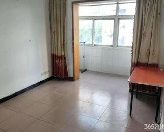 湖南路五十中天福园铁路南街 低楼层两室一厅可做合租