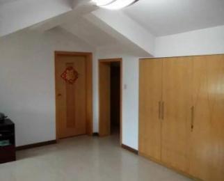 圣得山庄3室2厅2卫125平方产权房精装