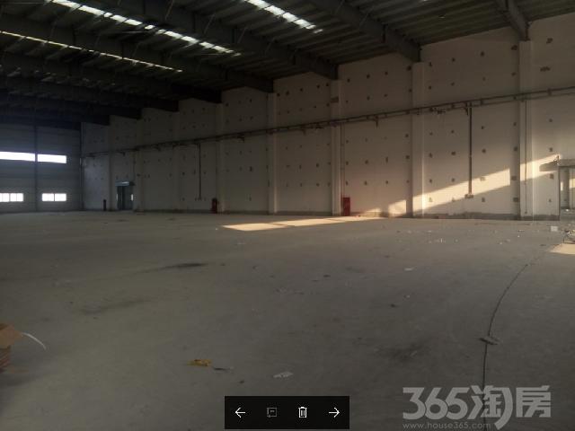 蚌埠电商产业园3000�O整租