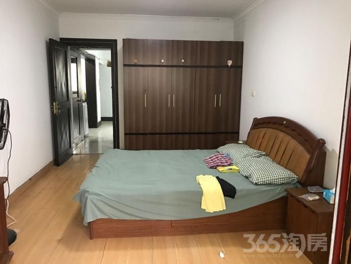 叙康里2室1厅1卫68平米整租精装