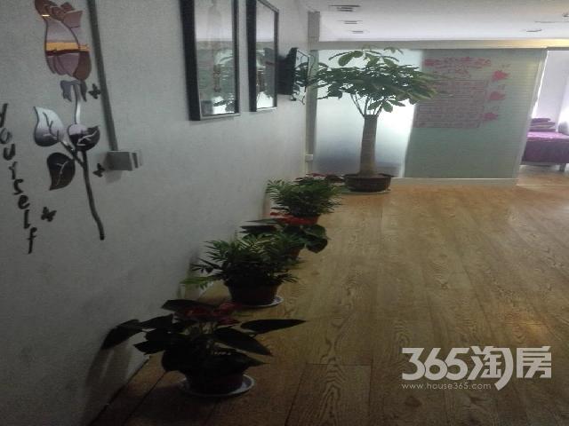 杭州雪峰大厦58.35�O��ע�ṫ˾整租精装