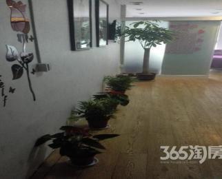杭州雪峰大厦58.35�O��&#1506