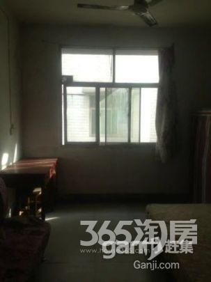 高新繁华地段地铁边房源1室1厅1卫39�O整租简装