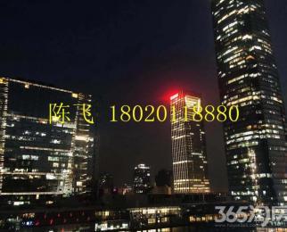 无佣jin 1至100人工位独立房间 三地铁口 可注册 含全部使用费