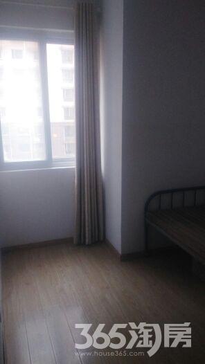 绿洲南苑3室2厅1卫89平米合租精装