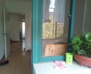 安农大地铁口 琥珀南村 琥珀中小学 两室一厅 无税 急售