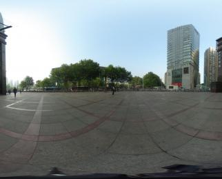 新世纪广场A座 朝东景观房 年租金22万