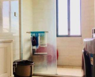 【365自营房源】9.14新上香格里拉复式洋房双学区轻轨旁豪装无税房