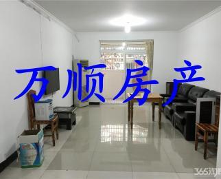 申元街小区2/6中装130平米3室2厅3卫全设2100/月