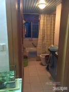 清扬路沁园新村 2室全装修2楼近六中户型正气,拎包入住