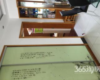 天印花园2室2厅1卫93平方产权房精装学区房