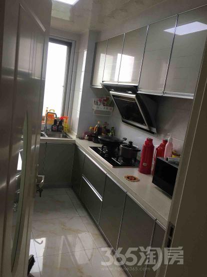 新北中海锦��湾 3室2厅1卫110�O