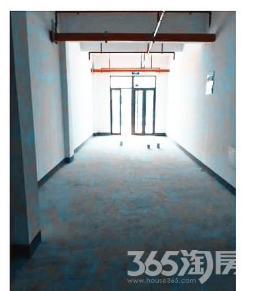 建邺区奥南海峡城云玺湾270.00㎡毛坯0室0厅