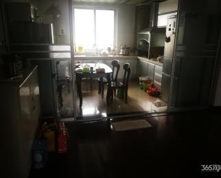 福基瑞景园5室4厅2卫205万元213.12平方