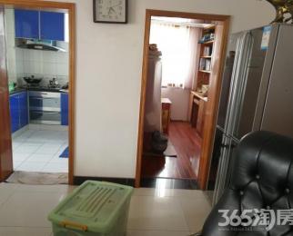 大华锦绣华城5室2厅3卫171.65平方产权房有钥匙