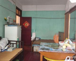 中山东路526号2室1厅1卫59.7平方产权房简装