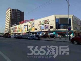 吴中区伟业迎春商业广场30�O