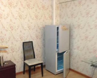 慕远学校旁 宝龙公寓 精装修 电梯房 拎包入住