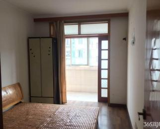 亳州路畅园新村 两室一厅 家电齐全 拎包即住 照片价