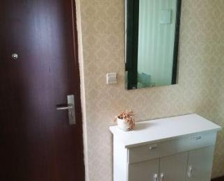 雅居乐花园2室2厅1卫90平米整租,豪华装