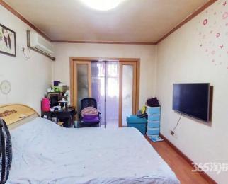 后宰门街小区2室1厅1卫61.75�O184万元