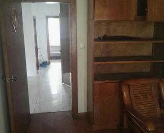 南湖小区2室1厅1卫60.1平米98年产权房中装