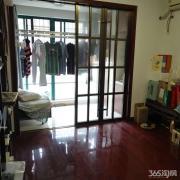 长江北路3号地铁口 叙丰家园精装2房 南北通透78.64平 83.5万