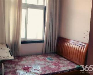 尚文苑 南苑 文体路7071 精装两房 中低楼层 首次出租房主