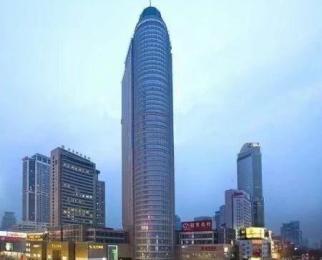 ☆新街口南京国际金融中心 特价房 仅此一套 地铁口 ☆