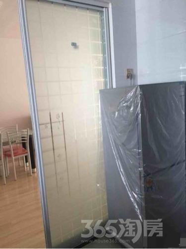 盐业世纪广场3室2厅1卫112平米整租中装